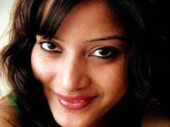 Sheena Bora Was Strangled To Death, Says AIIMS Forensic Expert