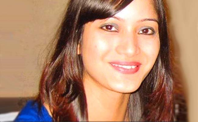 Flagged Problems in 2012 Bone Samples, Says Doctor in Sheena Bora Case
