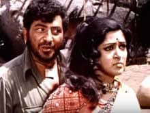 <i>Sholay</i> Still Has Bollywood's Best Dialogues, 40 Years Later