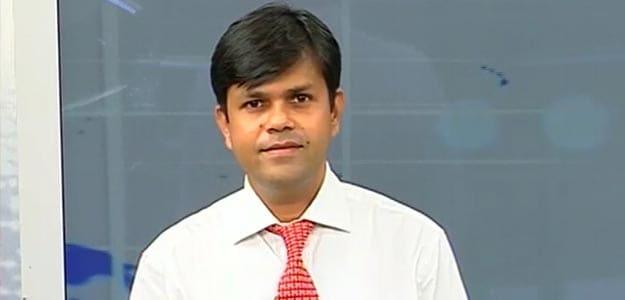 Buy Oil Stocks, Sell ICICI Bank, BHEL: Shrikant Chouhan