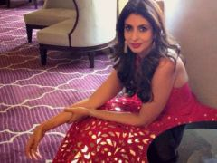 Shweta Bachchan Nanda: Of Being Vegetarian and Still Loving Caviar