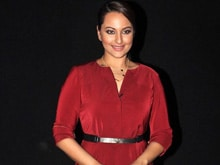 Confirmed: Sonakshi Sinha to Star as Dawood's Sister Haseena in Biopic