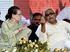 Bihar Polls: Congress Releases List of Candidates