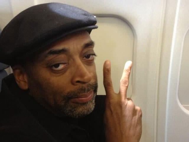 Spike Lee, Gena Rowlands to Receive Honorary Oscars