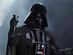 Watch Out, Mickey: <i>Star Wars</i> Theme Parks Are Not 'Far, Far Away'