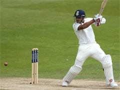 बेंगलुरू टेस्ट : यह क्या, सीनियर बिन्नी के बाहर होने पर भी टीम में आ गए जूनियर बिन्नी!