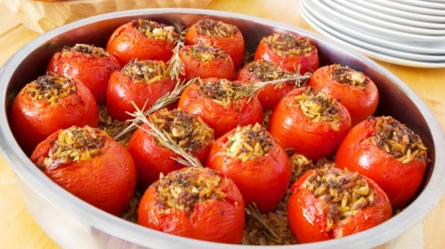 best-tomato-recipes-6