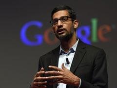 70 साल की उम्र में फिर दूल्हा बने गूगल CEO सुंदर पिचाई के ससुर