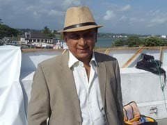 One of India's Worst Defeats in Test Cricket: Sunil Gavaskar