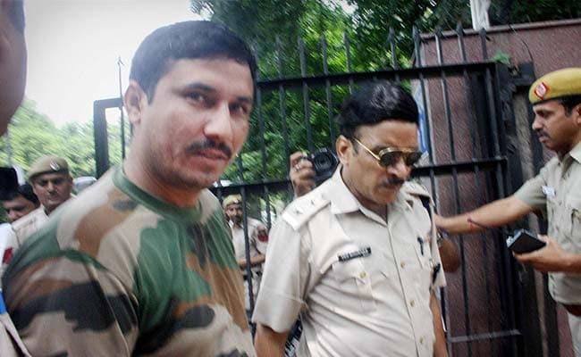 Delhi High Court Rejects Case Against AAP Legislator Surinder Singh Over Offensive Remarks