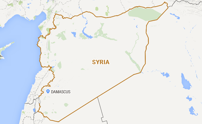 Syria Car Bombs Kill 26, Including Anti-Regime Druze Cleric: Monitor