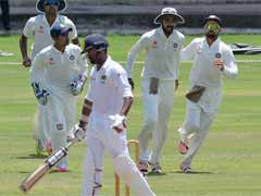 आखिर स्पिन गेंदबाज़ों से क्यों लगता है टीम इंडिया को डर?