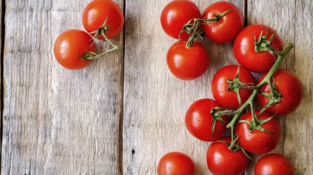 10 Why you should Start Tomatoes Business in Nigeria