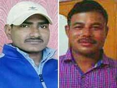 How BSF Martyrs Subhendu Rai and Rocky Fought Pak Terrorists in Udhampur