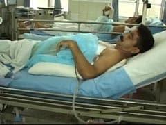 '30 Minutes of Terror': Survivors Recount Attack in Udhampur