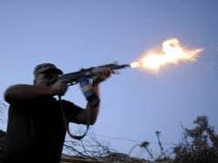 Ukraine, Separatists to Strive For Full Ceasefire From September 1