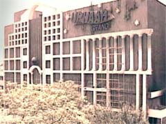 1997 Uphaar Cinema Fire Tragedy Was Culpable Homicide: Senior Advocate KTS Tulsi