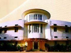 UPSC Medical Officer (Ayurveda), Manager Grade 1 (Defence Ministry) Admit Cards Out
