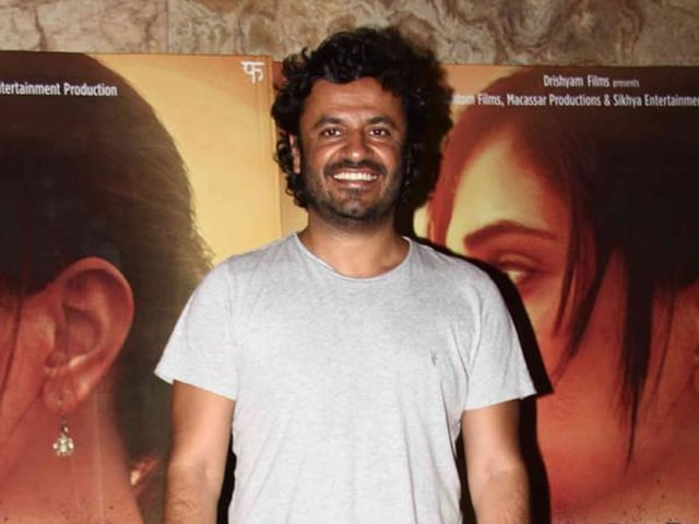 Shaandaar Director Vikas Bahl: I'm Burden Free This Time