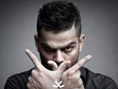 What Is Virat Kohli's Shoppers Stop Connection? Read Here.