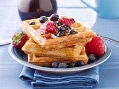 Kitchen Appliance Review: India's Best Waffle Maker