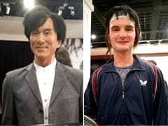 Chinese Celebrities Are Outraged by 'Ugliest Wax Museum'. You Should Be Too