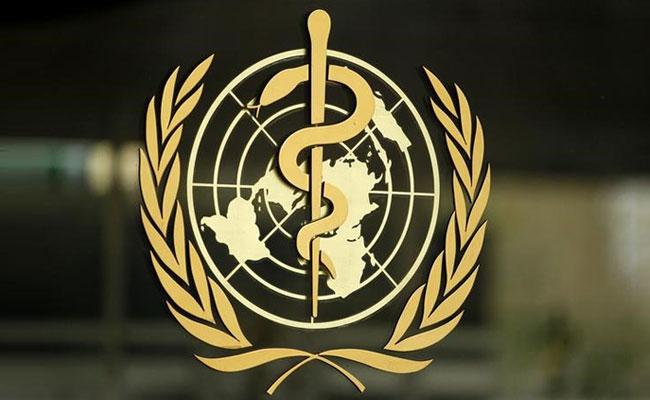 Zika Declared Global Public Health Emergency