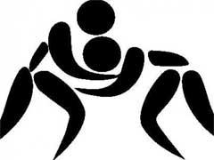 भारत के अनिल ने कैडेट विश्व कुश्ती चैम्पियनशिप में जीता स्वर्ण