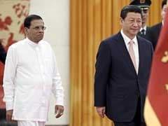 Sri Lanka Vows to Punish War Criminals After UN Report