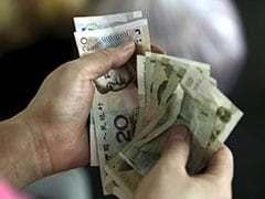 Brace for Quantitative Tightening as China Leads Forex Reserves Purge