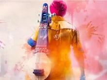 फिल्म रिव्यू : खोता नजर आता है फिल्म 'ज़ुबान' का 'फोकस'