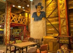 Bollywood Bytes: Dharmendra Themed Restaurant Opens up in Connaught Place, Delhi