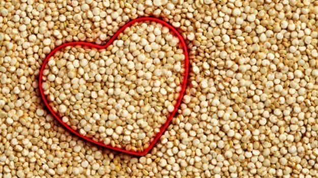 7 Best Quinoa Recipes | Easy Quinoa Recipes - NDTV Food
