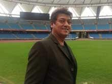 RIP Aadesh Shrivastava. A Prayer Meet at Mumbai's ISKCON Temple