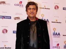 Aadesh Shrivastava in Hospital, Critically Ill With Cancer