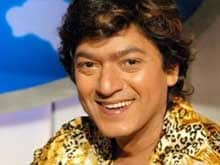 Aadesh Shrivastava: Thank You For the Music