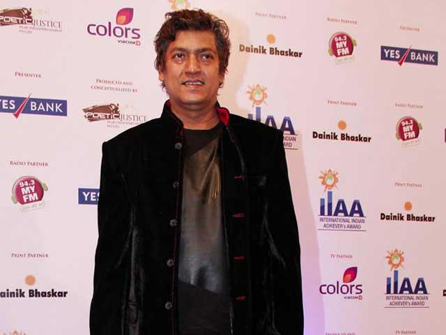 Music Composer Aadesh Shrivastava Dies of Cancer