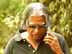 Now, 'Kalam Island' to Honour India's Missile Man