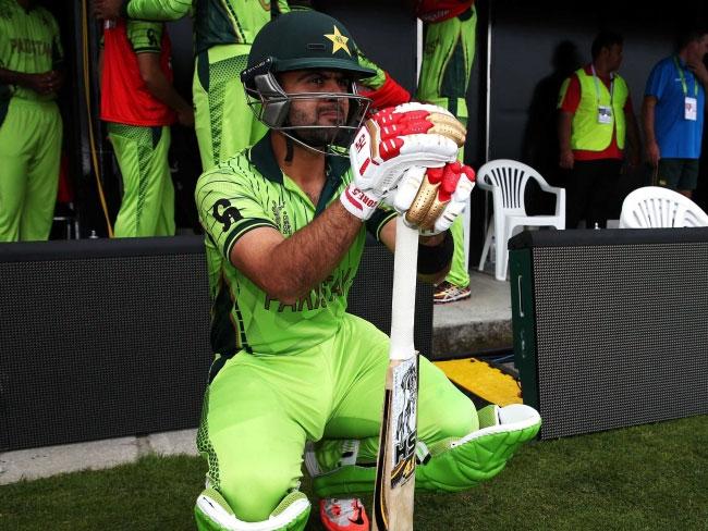 PSL: पाकिस्तान के स्पिनर मो. नवाज ने आखिरी ओवर में लिए तीन विकेट, क्वेटा ग्लेडिएटर्स को दिलाई जीत