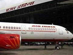 Air India May Launch Premium Economy Class: Report