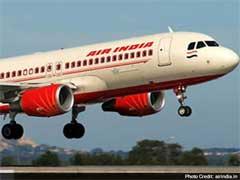 एयर इंडिया : दिल्ली-कोच्चि फ्लाइट की भोपाल में इमरजेंसी लैंडिंग, सभी यात्री सुरक्षित