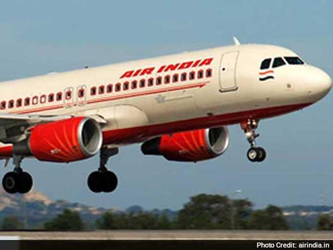 सरकार के मुख्य आर्थिक सलाहकार का सवाल, क्या अब भी एयर इंडिया की जरूरत है?