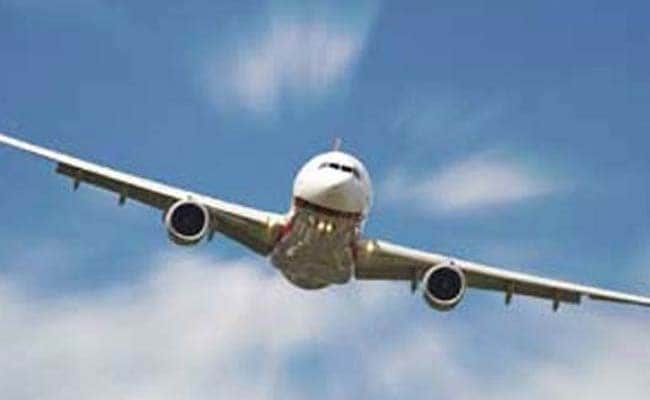 GoAir, AirAsia, IndiGo, SpiceJet Latest Offer On Domestic