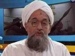 Al Qaeda Chief Ayman al-Zawahri Calls To Wage War Against Syrian President And Allies