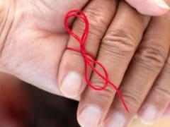 World Alzheimer's Day 2015: जानें क्या हैं अल्जाइमर होने के शुरुआती लक्षण
