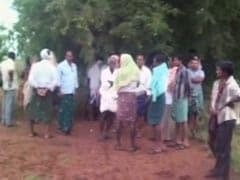 20 Killed in Lightning Strikes as Heavy Rain Lashes Andhra Pradesh