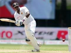 हैमिल्टन टेस्ट : श्रीलंका की पहली पारी 292 रन पर सिमटी, न्यूजीलैंड 9 विकेट पर 232 रन