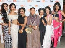 <I>Angry Indian Goddesses</i> Scores at Toronto Film Fest
