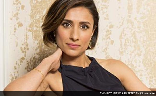 Indian-Origin TV Host Discovers Family's Fate in 1947