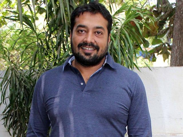 अनुराग कश्यप 'गैंग्स ऑफ वासेपुर 3' की तैयारी में, जीशान से कराना चाहते हैं डायरेक्ट